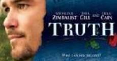 Película En busca de la verdad