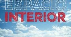 Película Espacio interior