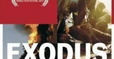 Película Exodus