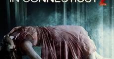 Película Exorcismo en Georgia