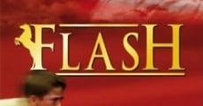Película Flash