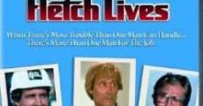 Fletch vive