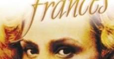 Película Frances