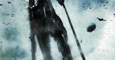 Película Frankenstein's Army