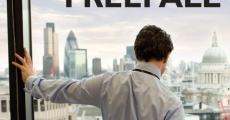 Película Freefall