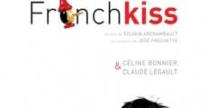 Película French Kiss