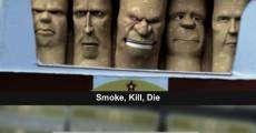 Película Fumar, matar, morir