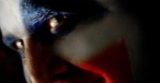 Película Gacy, el payaso asesino