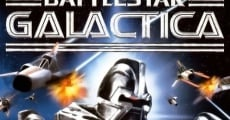 Película Galactica