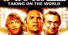Película Goal III: Taking On The World