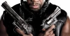 Película Gun