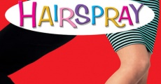 Película Hairspray