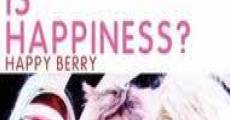 Película Happy Berry