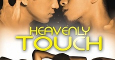 Película Heavenly Touch