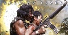 Película Héroes de guerra