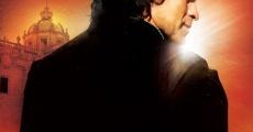 Película Hidalgo - La historia jamás contada