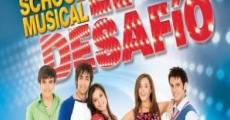Película High School Musical: El desafío