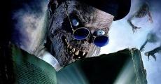 Película Historias de la cripta: caballero del diablo
