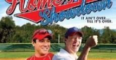 Película Home Run Showdown