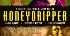 Película Honeydripper