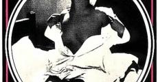Película Imagen de un convento