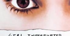 Película Inocencia interrumpida