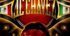 Película J.C. Chávez