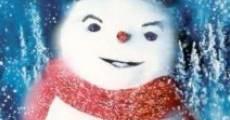 Película Jack Frost