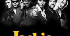 Película Jackie Brown