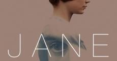 Película Jane Eyre