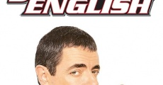 Película Johnny English