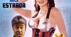 Película Juana la Cubana