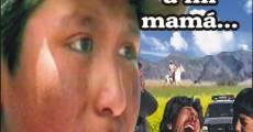 Película Juanito el huerfanito