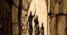Película Juego de Tronos: La historia de Poniente