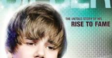 Película Justin Bieber: Bieber Mania