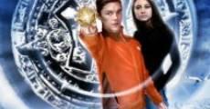 Película Justin Time
