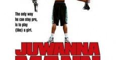 Película Juwanna Mann