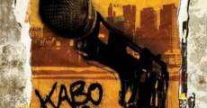Película Kabo & Platón