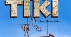 Ver película Kon-Tiki