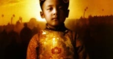 Kundun IN THE COMPANY OF MEN Full Movie 1997 230x120 Movie-index.com