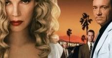 Película L.A. Confidential