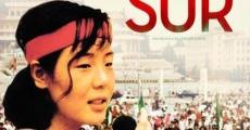 Película La chica del sur