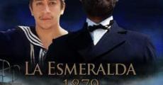 Película La Esmeralda 1879