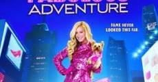 Sharpay´s Fabulous Adventure