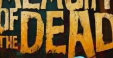 Película La memoria del muerto