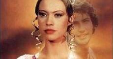 Ver película La princesa y el mendigo