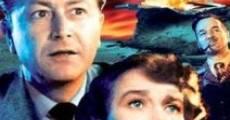 Película La segunda mujer