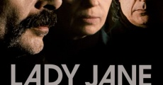 Película Lady Jane