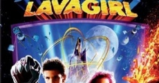 Ver película Las aventuras de Sharkboy y Lavagirl en 3-D
