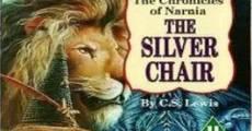 Película Las crónicas de Narnia: La silla de plata